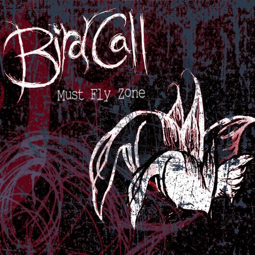 Birdcall's avatar
