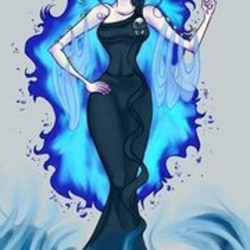 Sataistarzoya's avatar