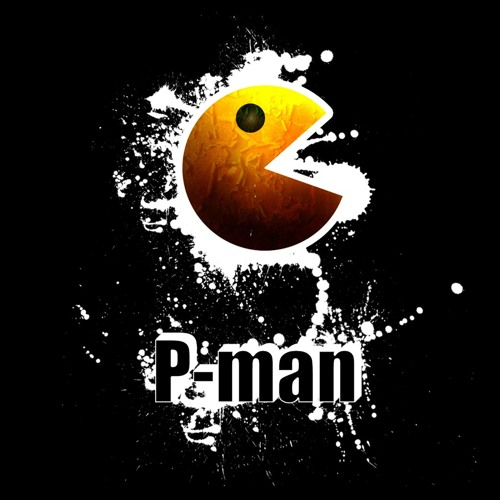 Payman's avatar