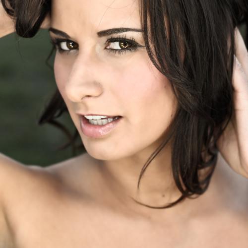 KateTurner's avatar