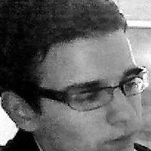 Jérémy.F's avatar