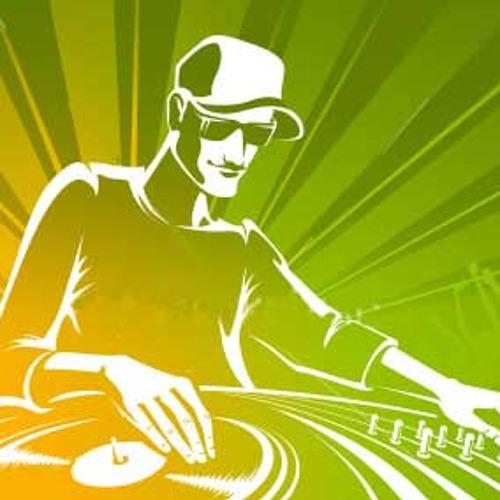 DJ_Dirsty's avatar
