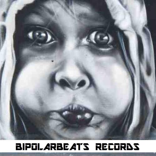 BIPOLARBEATS RECORDS's avatar