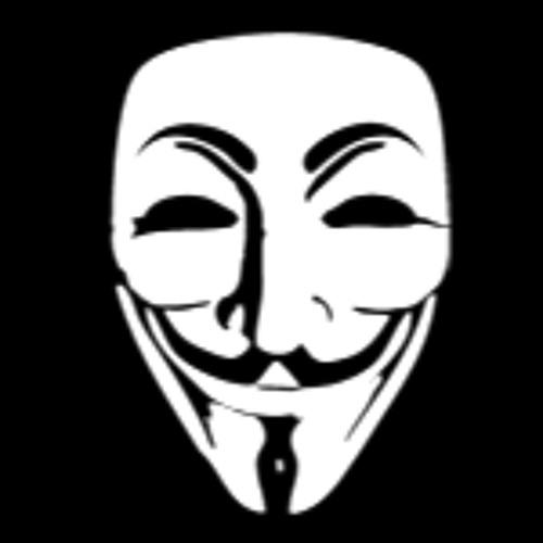 Fawkes.'s avatar