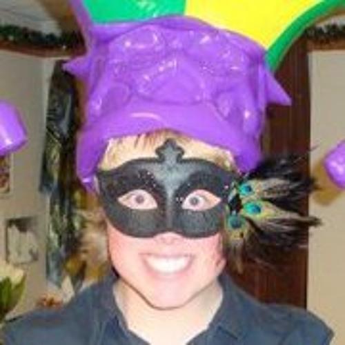 Kyle Vernor's avatar