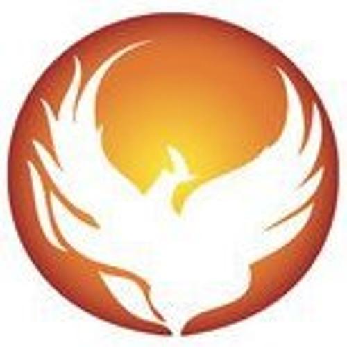 Spirit Of Sound's avatar