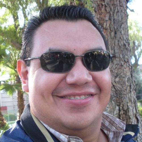 jorgeDJ's avatar