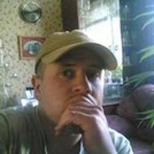 MartY3's avatar