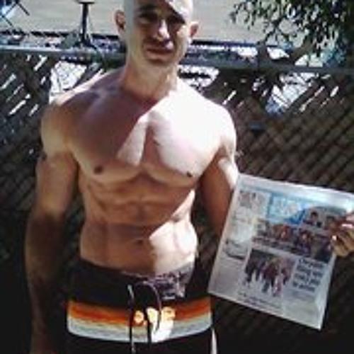 Daniel Kasimow's avatar