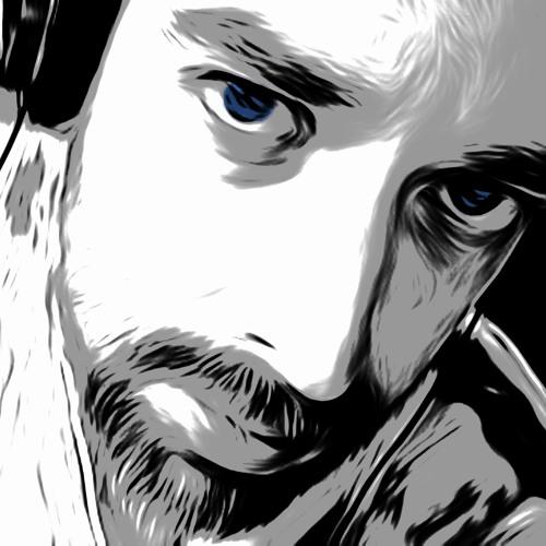 octamonk3y's avatar