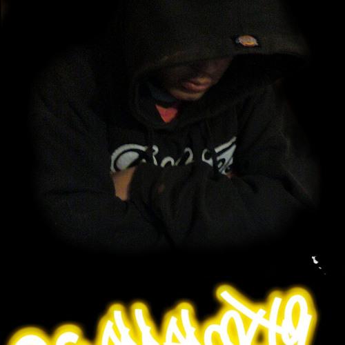 Guerrerostil's avatar