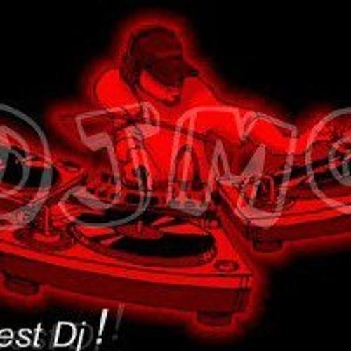 Dj DJMC's avatar