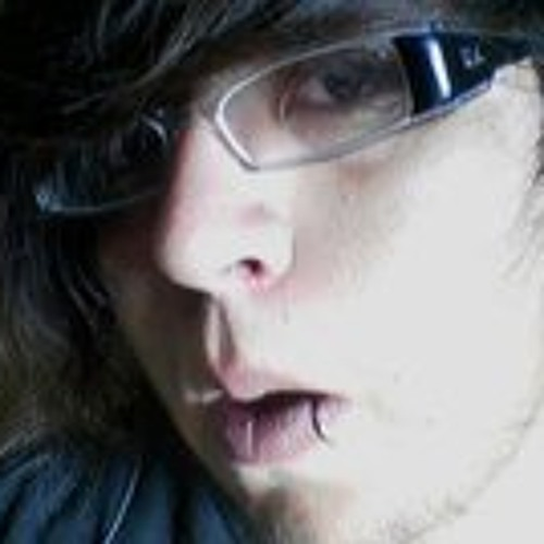 Fantasma Yorke's avatar
