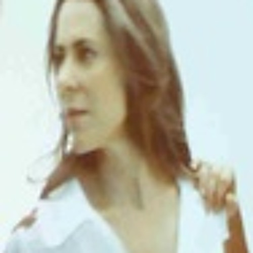 silviaolmedo's avatar