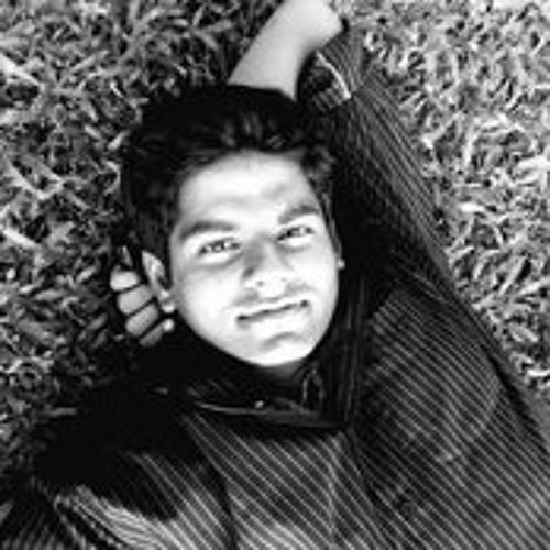 Amarjitbhingi's avatar