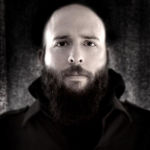 stillme-sound-art's avatar