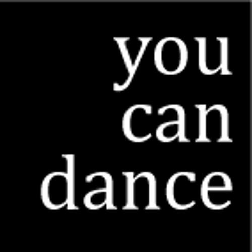youcandance's avatar