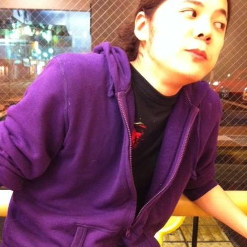 yasuhiro kobari's avatar