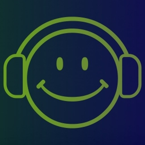 Gui G.'s avatar