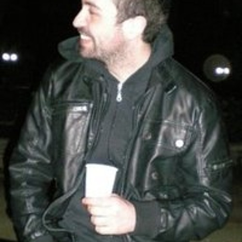 Klutzor's avatar