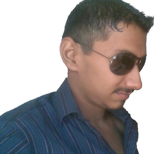 umarjutt's avatar
