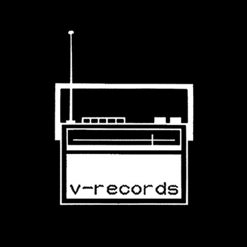 V-Records's avatar