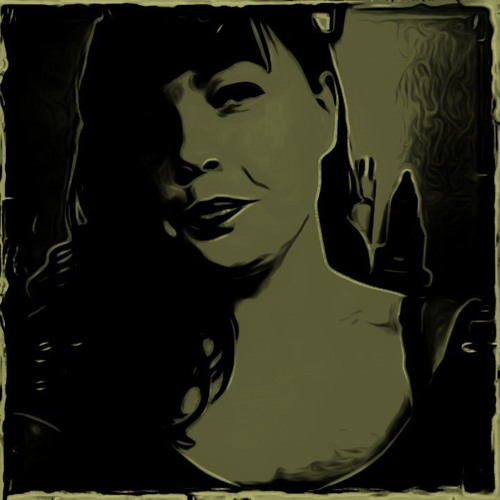 Suzanne Selvfolgelig's avatar