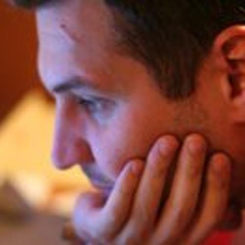 Denis Mamanov's avatar