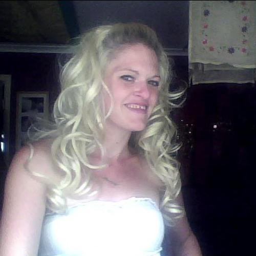 Babydoll1981's avatar