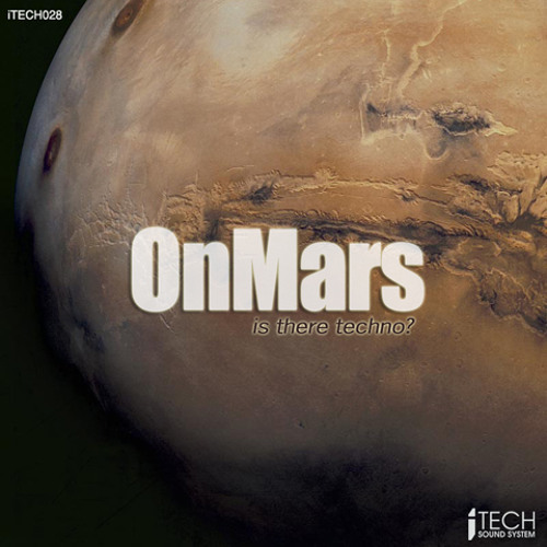 Onmars - Neotech