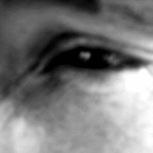 fix & fertig's avatar