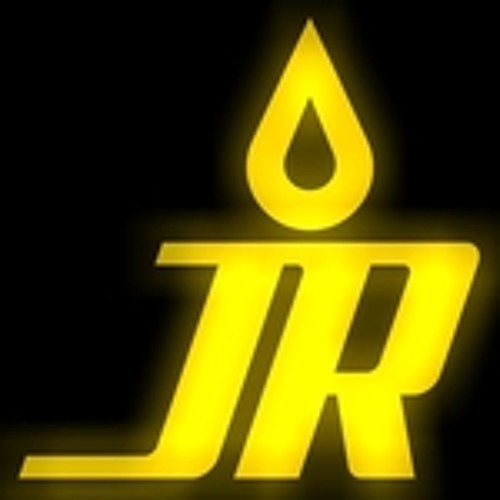 JR Disco's avatar