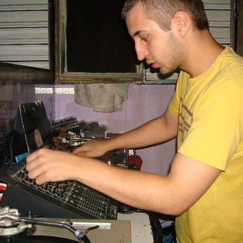Cesk's avatar