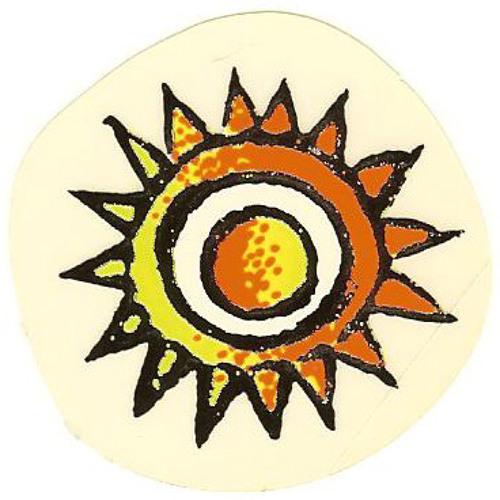 kabalero's avatar