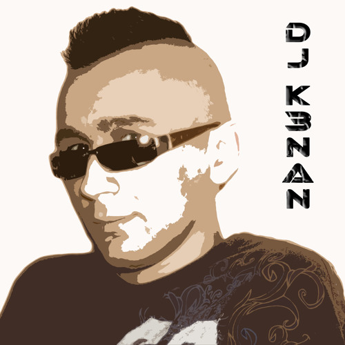 DJ K3NAN's avatar