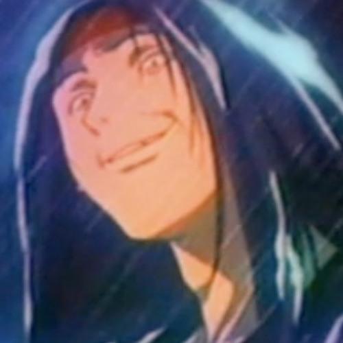 habitzzz's avatar