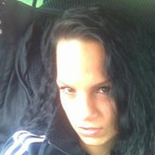 Georgina Lakatos's avatar