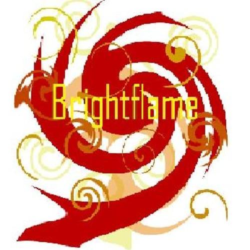 Brightflame's avatar