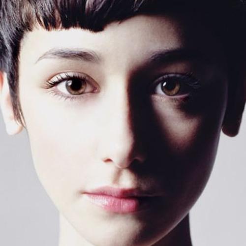 Zoe.S's avatar