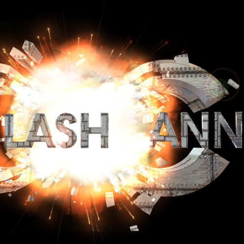 CLASH CANNON MUSIC's avatar
