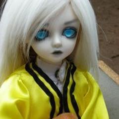 Hikari Shiroki