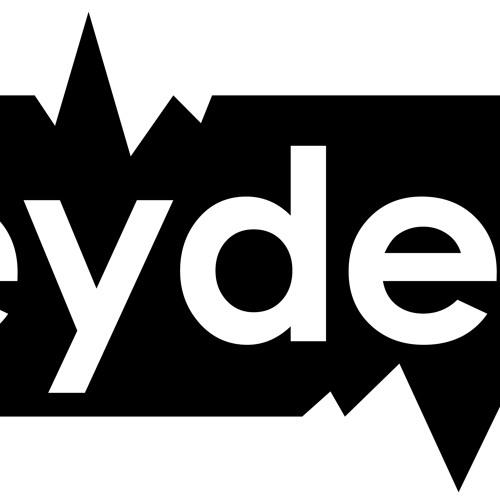 Heyded's avatar