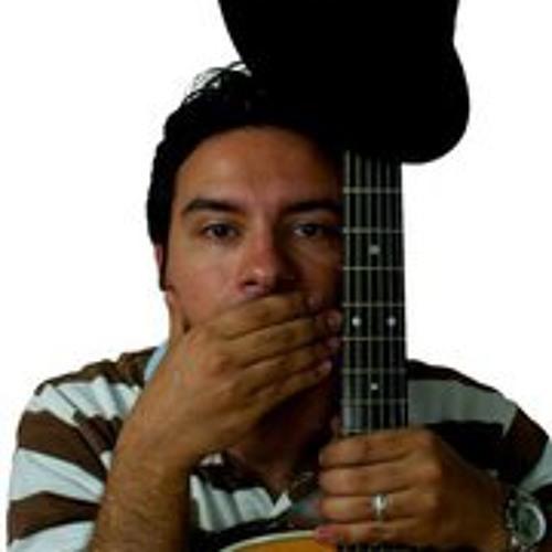 yts3jam's avatar