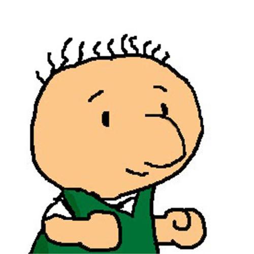 Doug'Funny DJ's avatar
