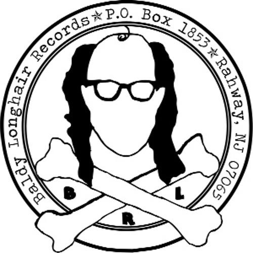 Baldy Longhair Records's avatar