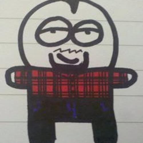 Edward Lopez's avatar