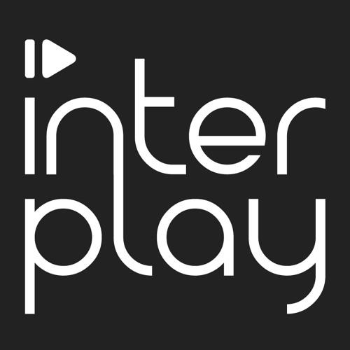 Interplay-Jazz's avatar