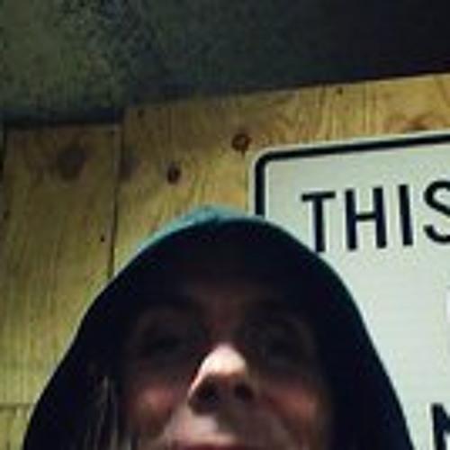 Phil Beach's avatar