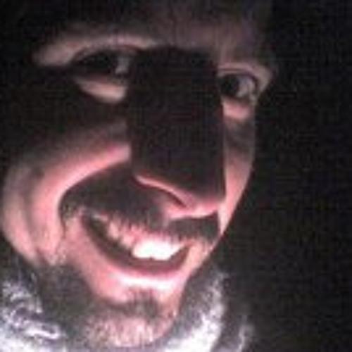 Francisco Bizama's avatar