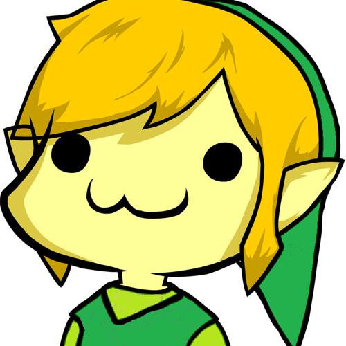 Pandoken's avatar